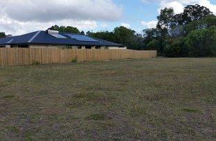 11 Lakes Blvd, Burrum Heads QLD 4659