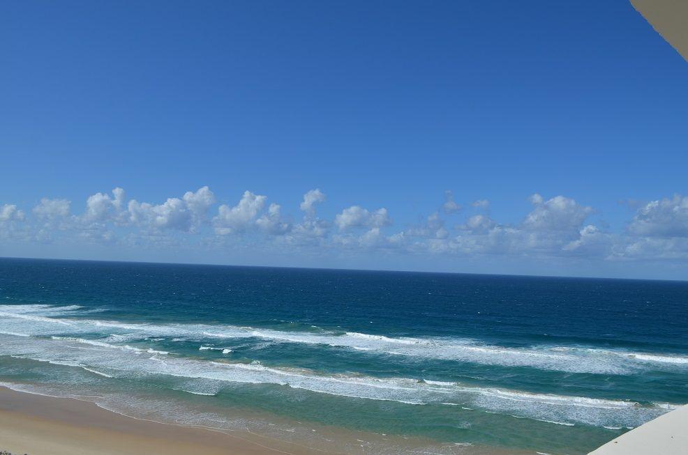 53/114 The Esplanade, Surfers Paradise QLD 4217, Image 1