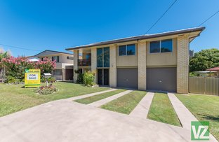 Picture of 8 Chartwell Street, Margate QLD 4019