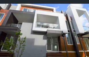 Picture of 11/5 Hay Street, Box Hill South VIC 3128