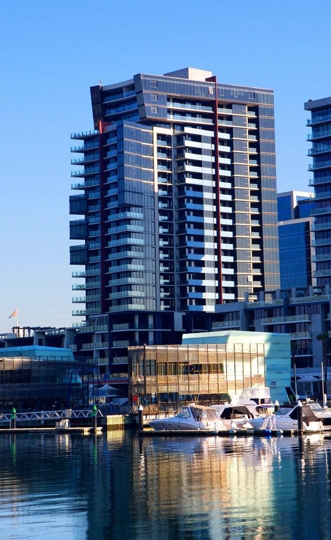 414/5 Caravel Lane, Docklands VIC 3008, Image 0