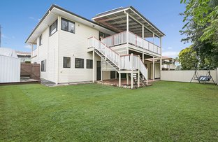 Picture of 4 Blackwell Street, Tingalpa QLD 4173