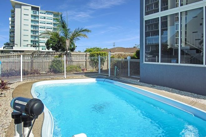Picture of 6/65 River Street, MACKAY QLD 4740