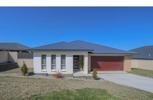 Picture of 46 Keane Drive, Kelso NSW 2795