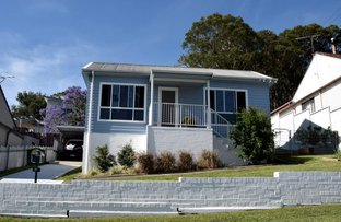 Picture of 81 Warners Bay Road, Warners Bay NSW 2282