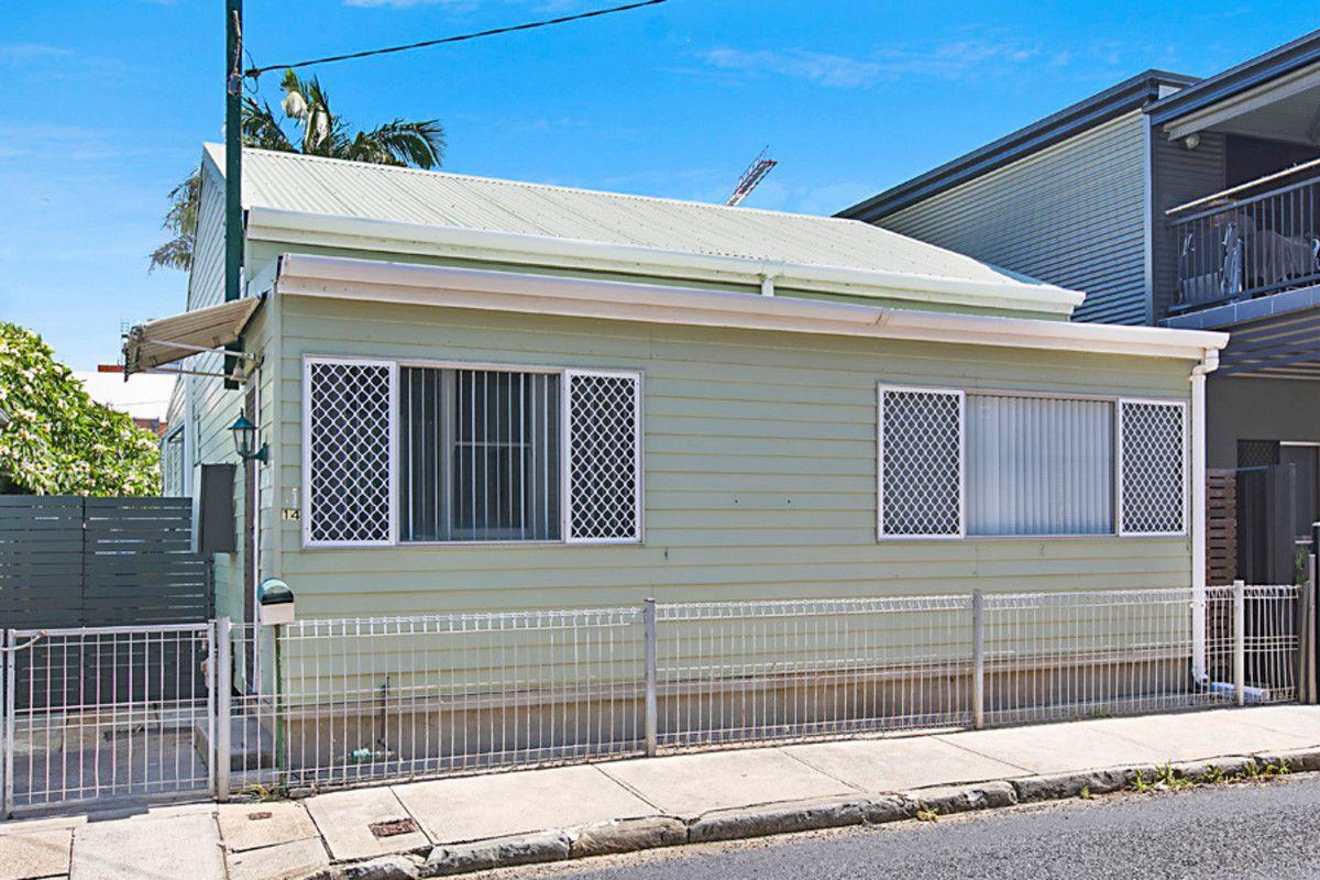 14 Dickson Street, Wickham NSW 2293, Image 2