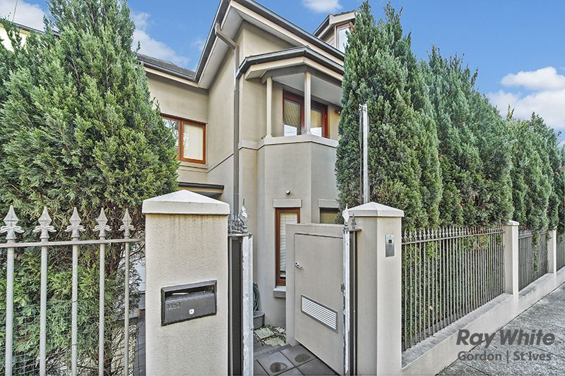 232 Falcon Street, North Sydney NSW 2060, Image 0