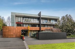 Picture of 309/459 Royal Parade, Parkville VIC 3052
