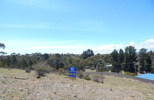Picture of 14 Stratos Place, Cooma NSW 2630