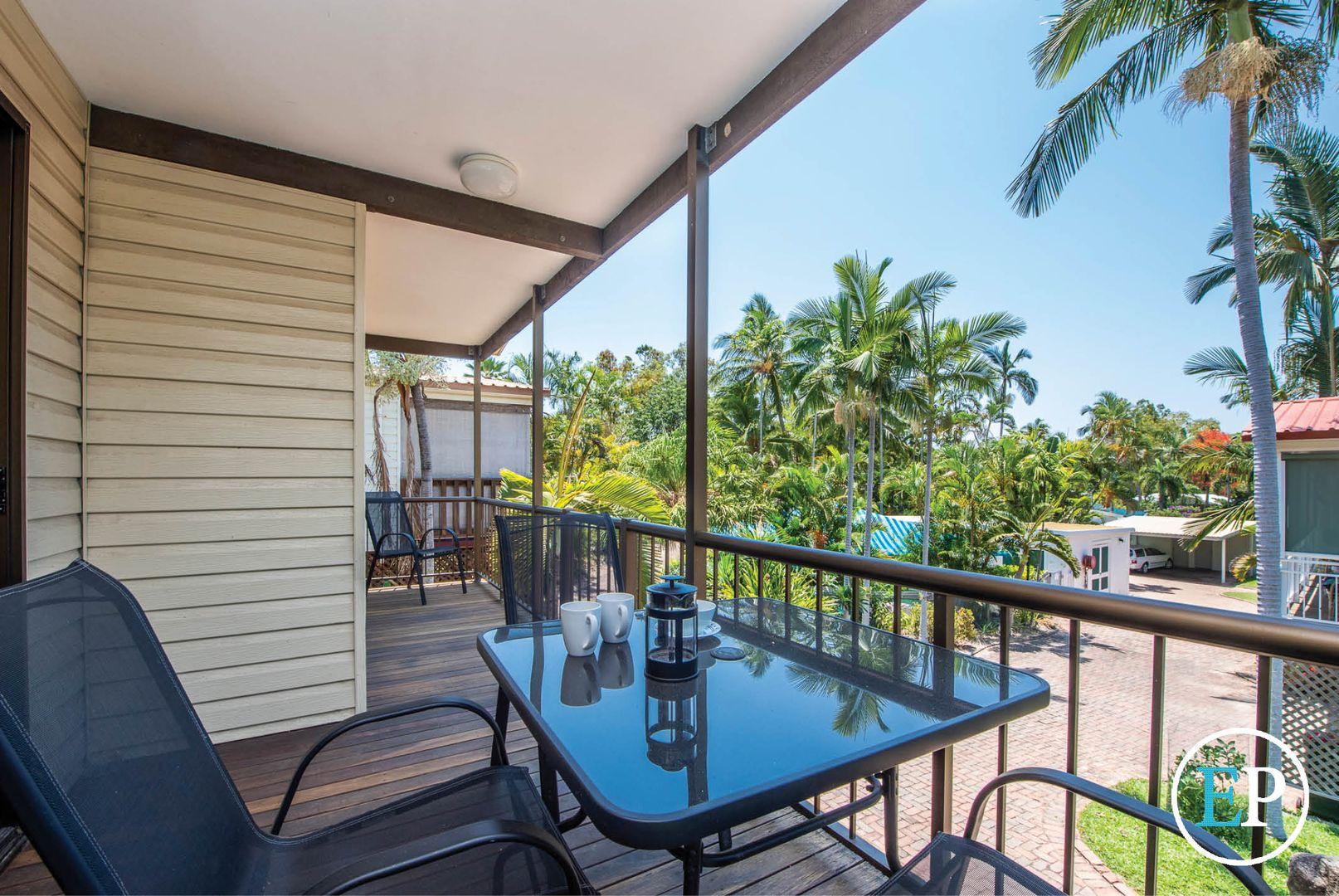 6/7-9 Rheuben Terrace, Arcadia QLD 4819, Image 2