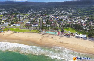 Picture of 12 Bath Street, Thirroul NSW 2515