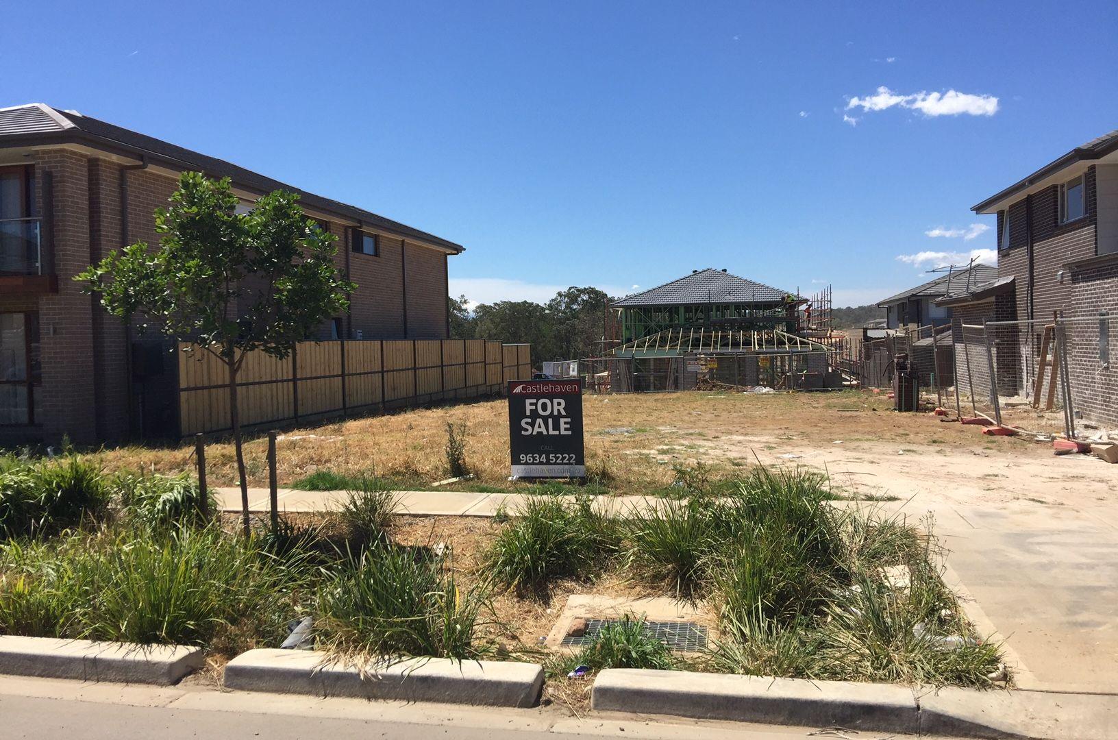 7 Carrow Street, Kellyville NSW 2155, Image 1
