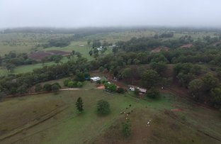 Picture of 7802 New England Highway, Crows Nest QLD 4355