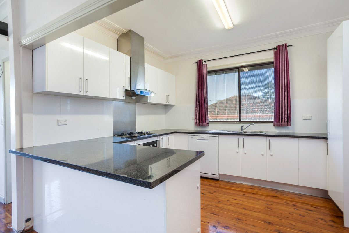 5 Shirley Street, Blacktown NSW 2148, Image 1