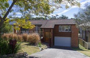 74 Aries Way, Elermore Vale NSW 2287