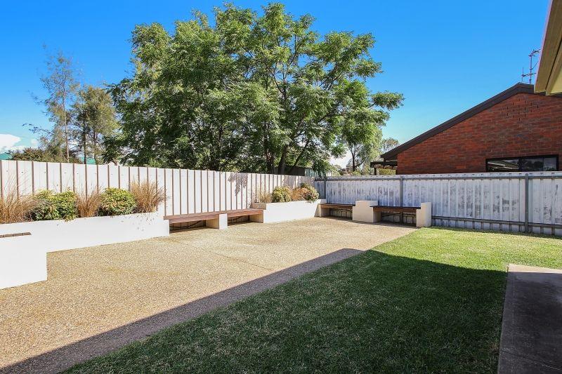 4/18 La Fontaine Avenue, Lavington NSW 2641, Image 2