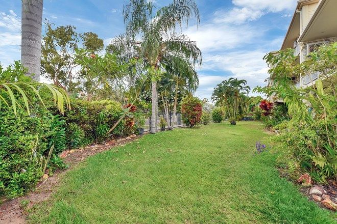 Picture of 2/322 Casuarina Drive, NIGHTCLIFF NT 0810