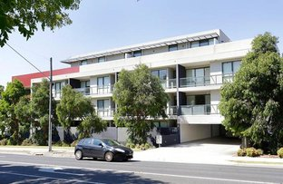 22/280 Blackburn Road, Glen Waverley VIC 3150