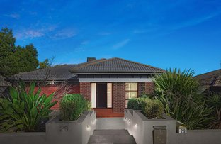 Picture of 29 Midland Road, Doreen VIC 3754