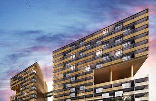 1405/23-31 Treasy Street, Hurstville NSW 2220