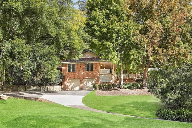 Picture of 122 Matcham Road, MATCHAM NSW 2250