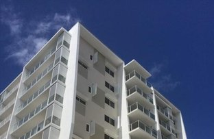 Picture of Apartment 603 27/7 Nelson Street, Mackay QLD 4740