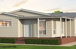 Picture of 1 Jade Place, Bodalla NSW 2545