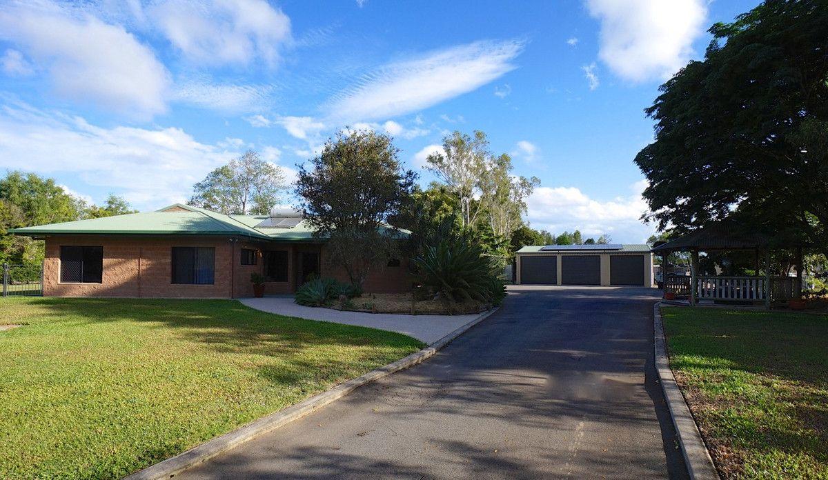 6 Debel Close, Mareeba QLD 4880, Image 1