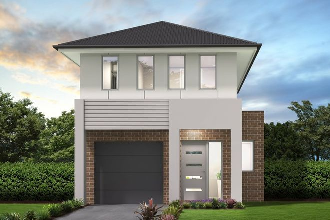 Picture of 105 Sun Road, LEPPINGTON NSW 2179
