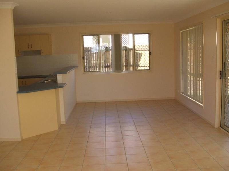 29 Bedivere Drive, Ormeau QLD 4208, Image 1