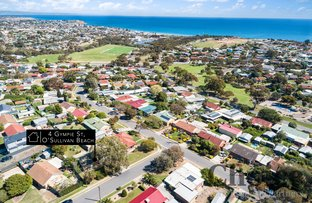 Picture of 4 Gympie  Street, O'Sullivan Beach SA 5166