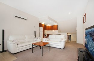Picture of 6/1 Gordon Street, City ACT 2601