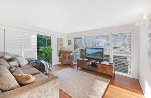 Picture of 14A Dareen Street, Beacon Hill NSW 2100