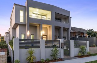 Picture of 137A Wilding Street, Doubleview WA 6018