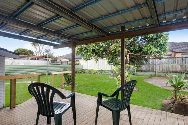 Picture of 9 Hibiscus Avenue, BALLINA NSW 2478
