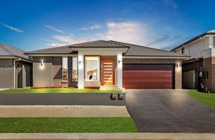 Picture of 110 & 110a Donovan Boulevard, Gregory Hills NSW 2557