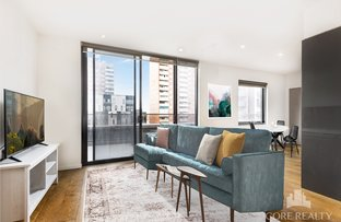 Picture of 405/82 Canning Street, Carlton VIC 3053