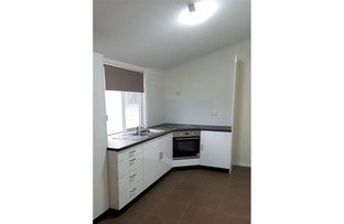 Picture of 1/12 Princes Highway, Figtree NSW 2525