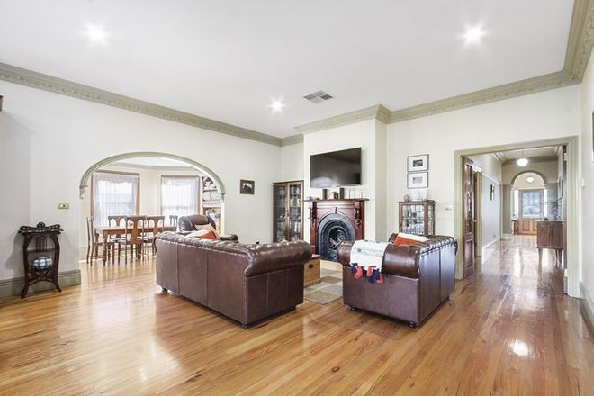 Picture of 45 Ethel Street, TRARALGON VIC 3844