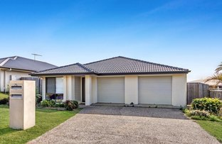 Picture of 75 Jane Street, Leichhardt QLD 4305