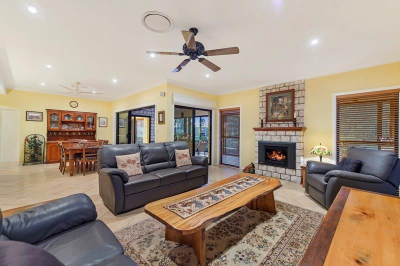 23-27 King Parrot Close, Boyland QLD 4275, Image 2