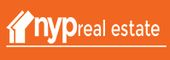 Logo for NYP Real Estate