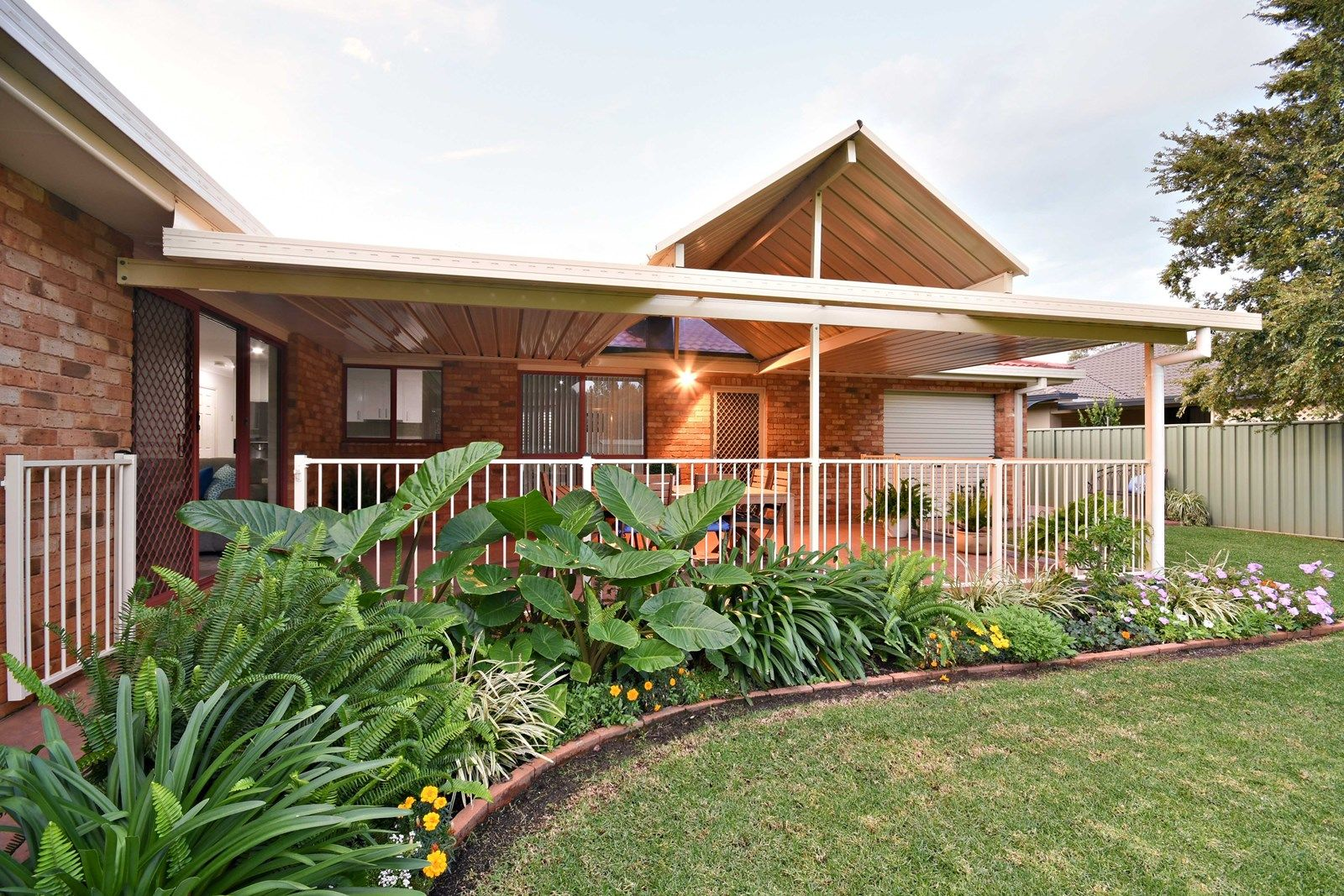 31 Castlereagh Avenue, Dubbo NSW 2830, Image 2