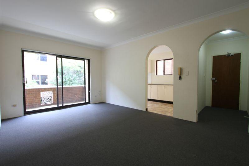 3/55-57 Sorrell Street, North Parramatta NSW 2151, Image 2