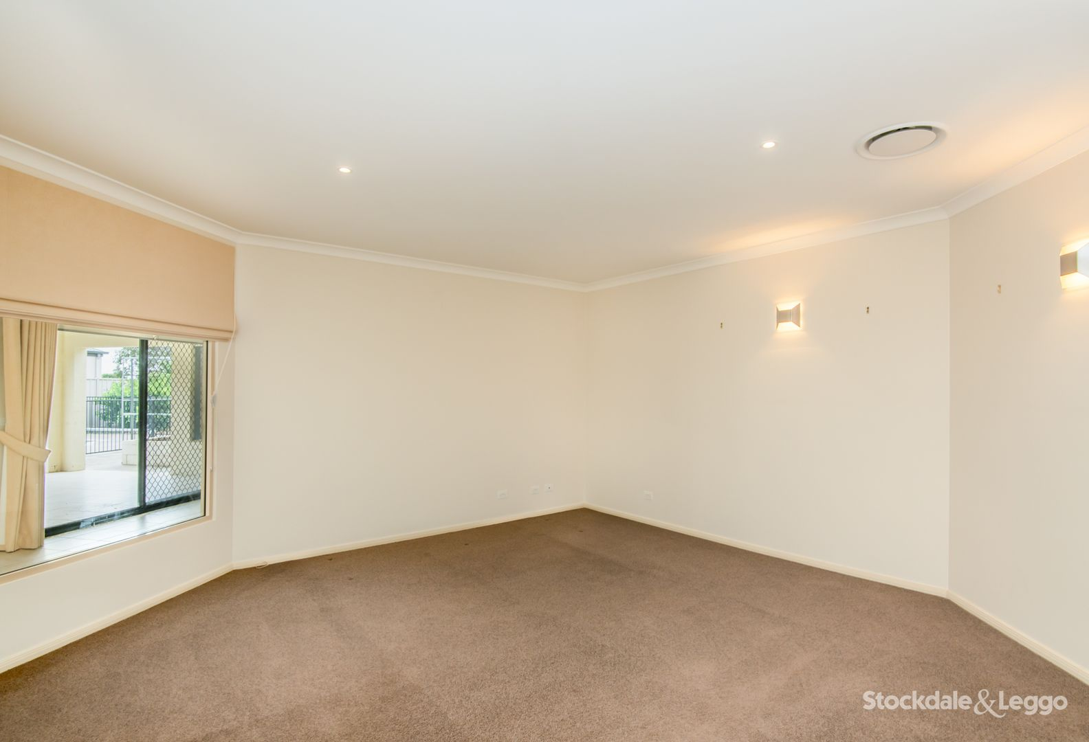 3 Narran Court, Kialla VIC 3631, Image 1