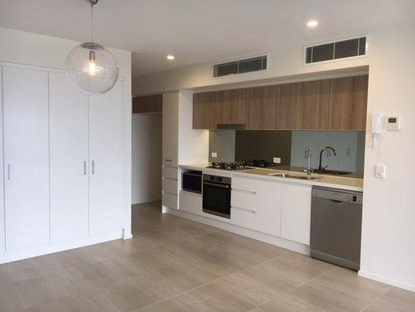 33/93 Sheehan Avenue, Hope Island QLD 4212, Image 0
