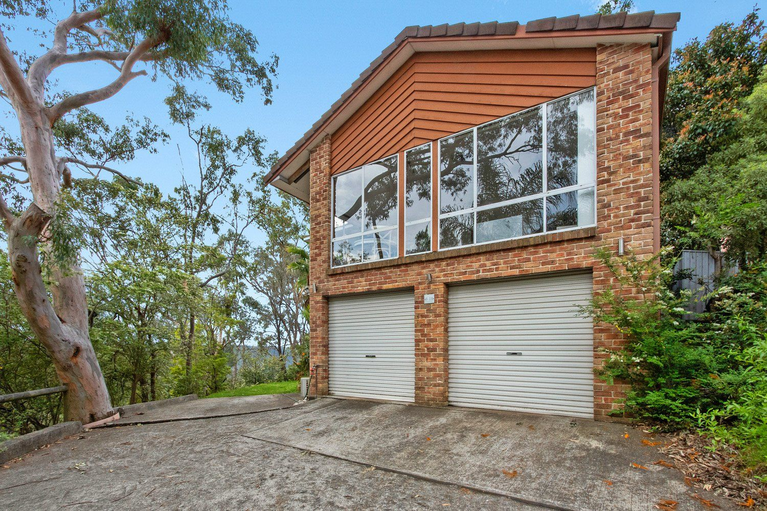10 Summerhaze Place, Hornsby Heights NSW 2077, Image 0