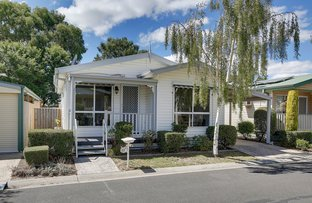 Picture of 101/16-24  Box Forest Road, Glenroy VIC 3046