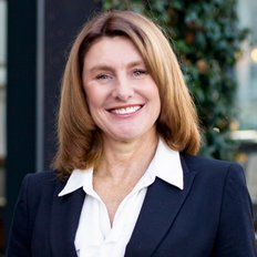 Suzanne Boylan, Licensed Real Estate Agent
