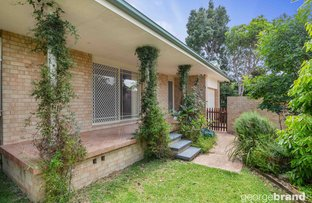 Picture of 93a Yeramba Road, Summerland Point NSW 2259